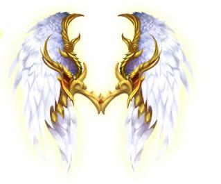 49you魔龙诀-圣灵之翼