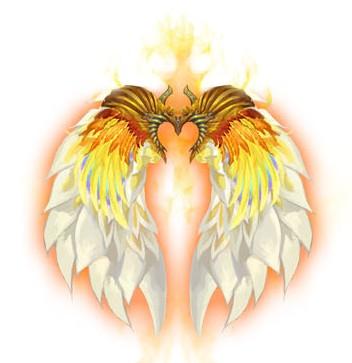 49you魔龙诀-神罚之翼