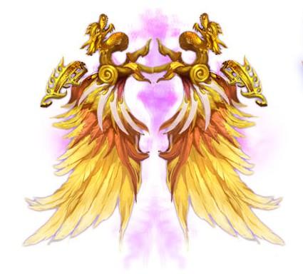 49you魔龙诀-游龙之翼